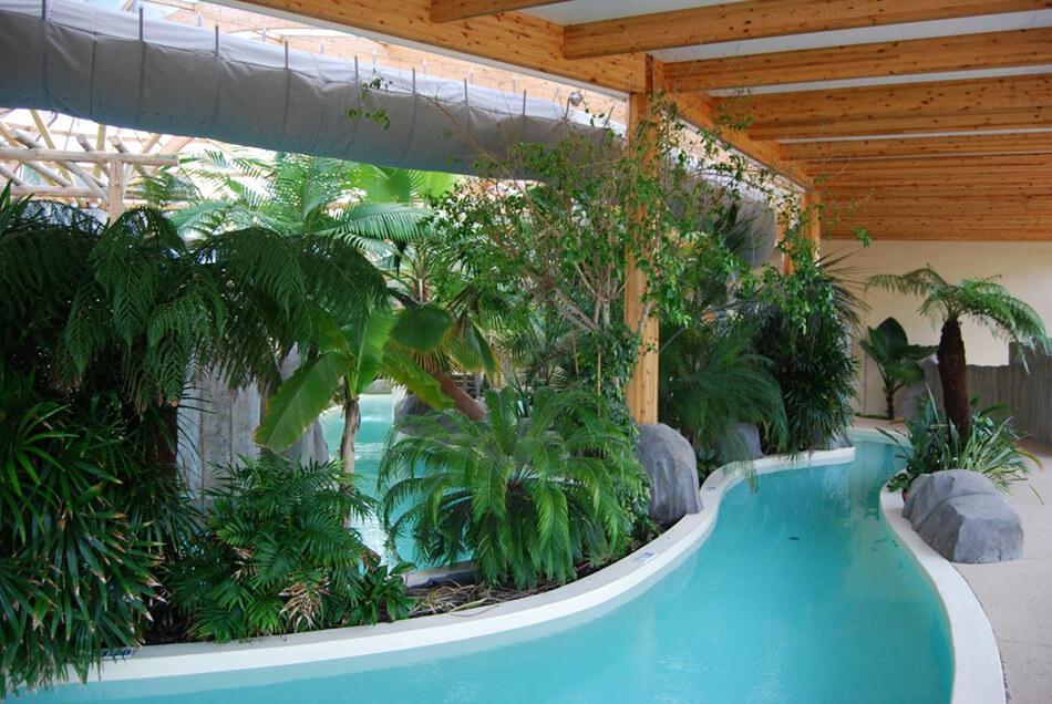 espace-aquatique-camping-airotel-paysagiste-bouyrie-de-bie-3