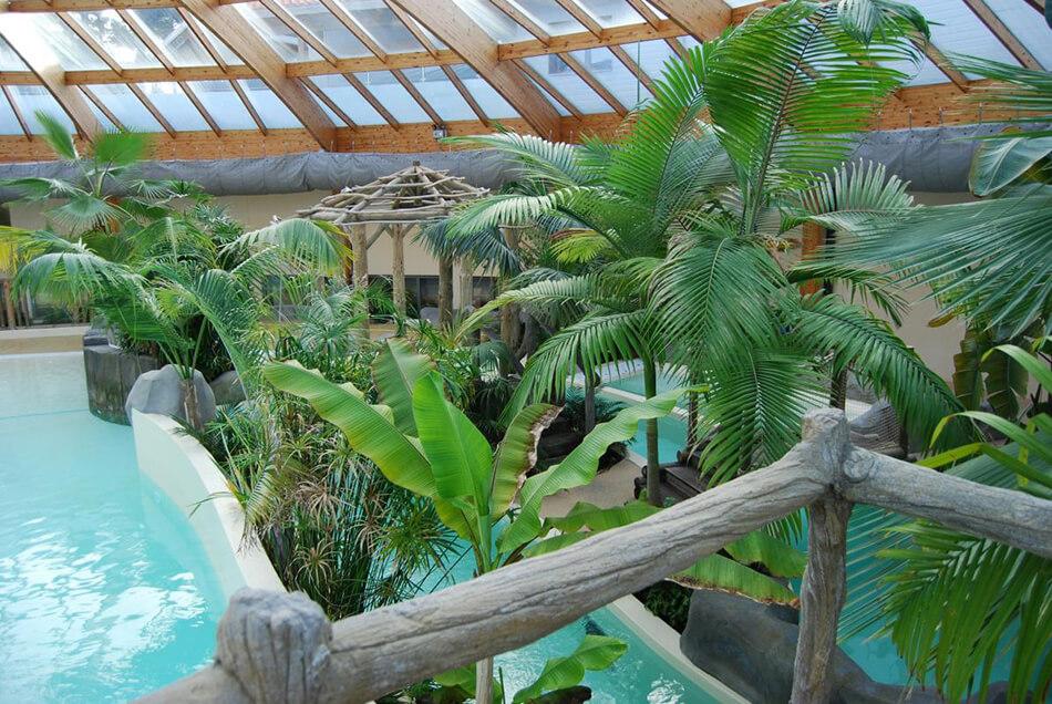 espace-aquatique-camping-airotel-paysagiste-bouyrie-de-bie-4