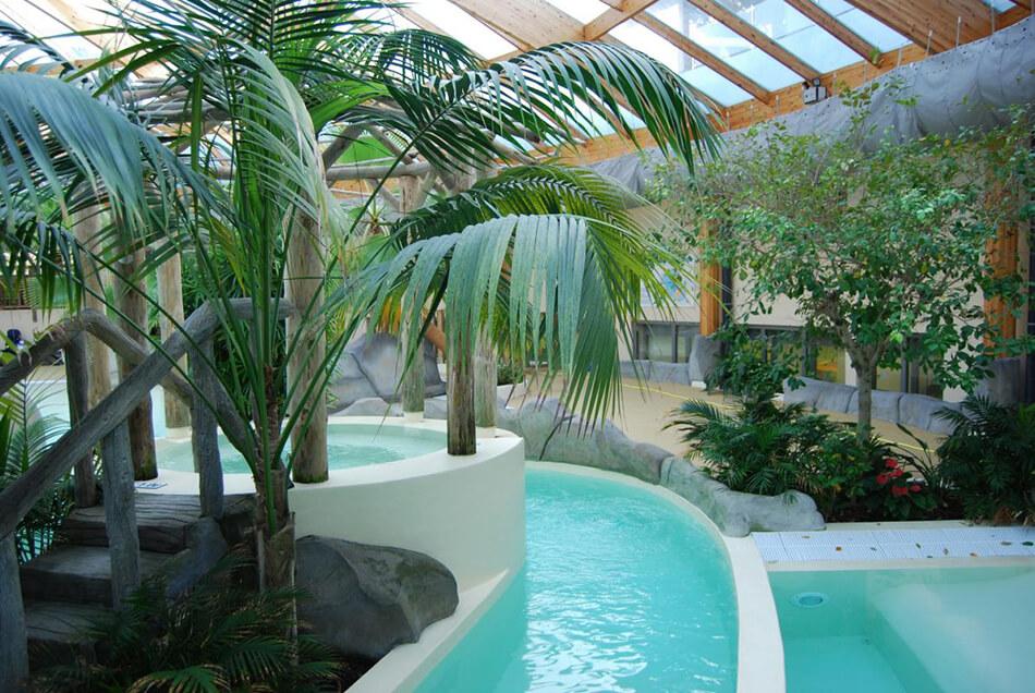 espace-aquatique-camping-airotel-paysagiste-bouyrie-de-bie-6