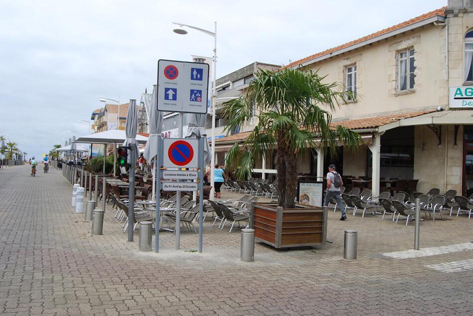 mairie-de-lacanau-6