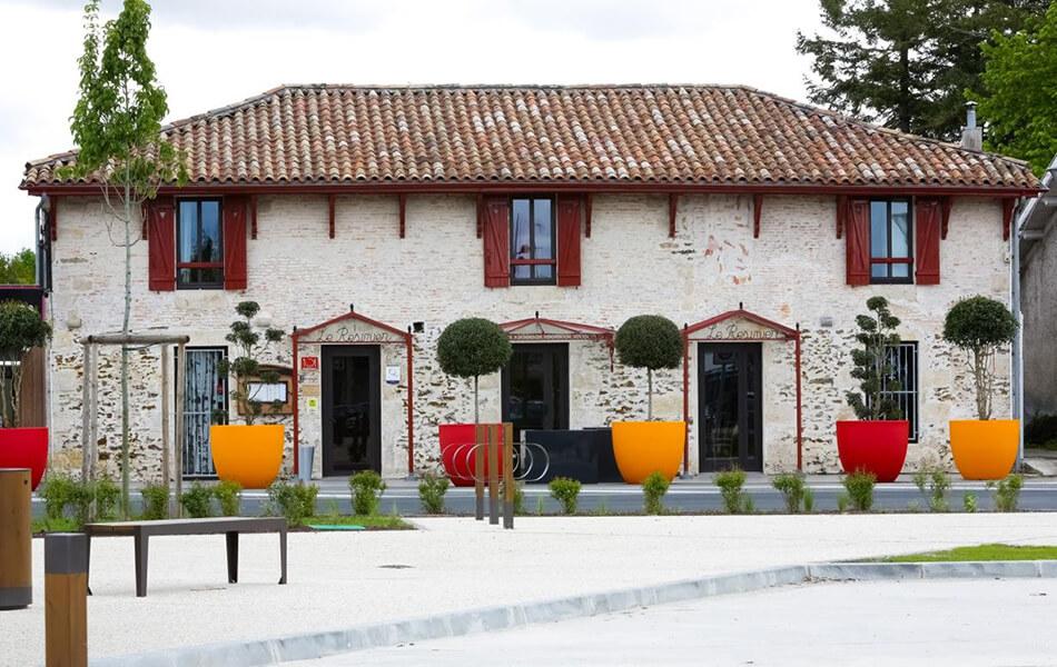 restaurant-l-résinier-le-barp-1