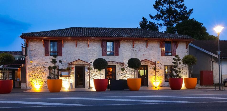 restaurant-l-résinier-le-barp-2